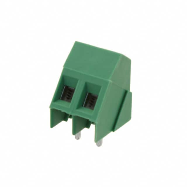 282847-2 TE Connectivity AMP Connectors | A98348-ND DigiKey Electronics