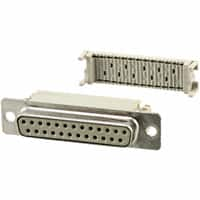 3-1393486-6 TE Connectivity AMP Connectors | A101879-ND DigiKey Electronics