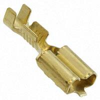5-160558-1 TE Connectivity AMP Connectors | A107126CT-ND DigiKey Electronics