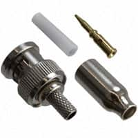 5-1634500-0 TE Connectivity AMP Connectors | A97578-ND DigiKey Electronics