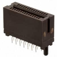5650712-1 TE Connectivity AMP Connectors | A114016-ND DigiKey Electronics