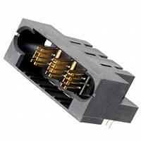 6450123-3 TE Connectivity AMP Connectors | A114230-ND DigiKey Electronics
