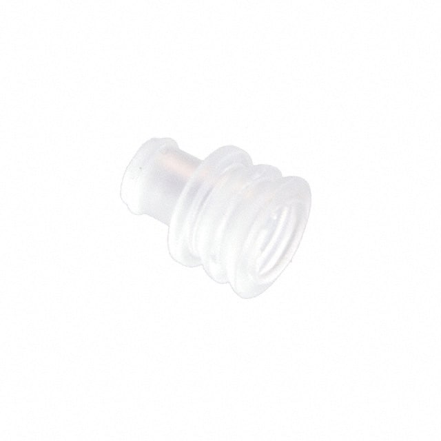 828922-1 TE Connectivity AMP Connectors | A126085-ND DigiKey Electronics