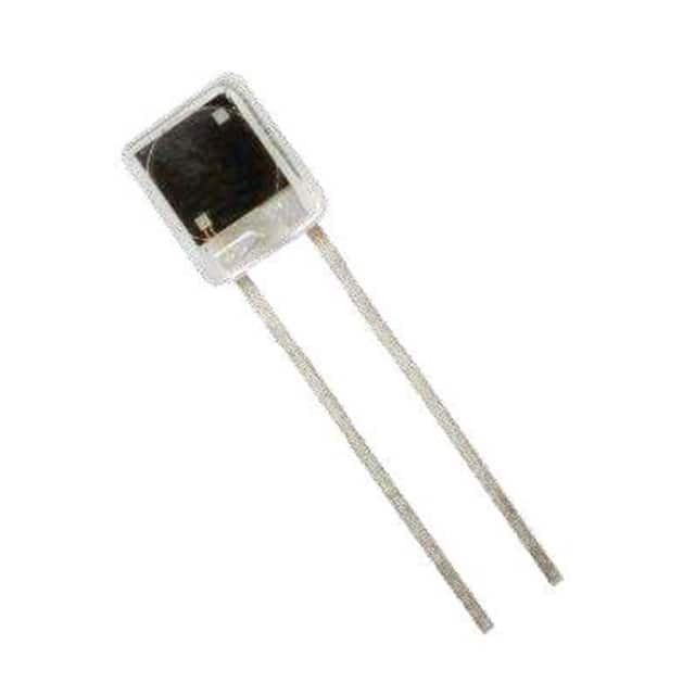 EPM-4001 TE Connectivity Measurement Specialties | 223-1882-ND DigiKey Electronics