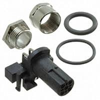 T4145515041-001 TE Connectivity AMP Connectors | A126539-ND DigiKey Electronics