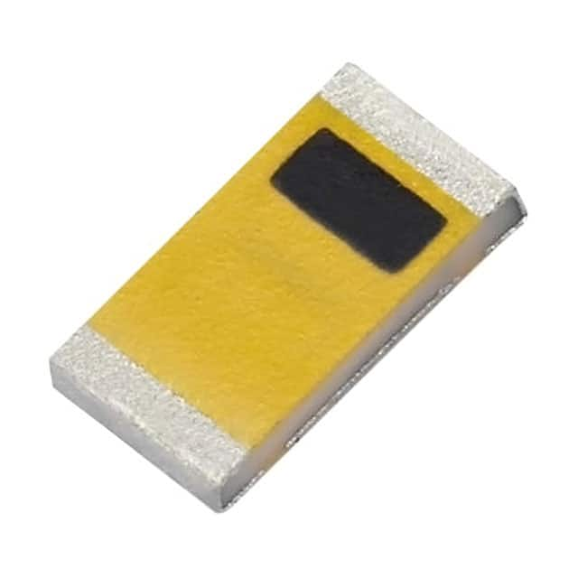 GWLA.10 Taoglas Limited | 931-1476-1-ND DigiKey Electronics