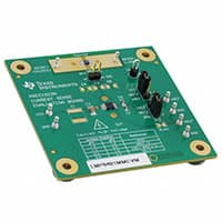 LMP8481MMEVM-T Texas Instruments | 296-45787-ND DigiKey Electronics