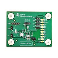 TPS61169EVM Texas Instruments | 296-45943-ND DigiKey Electronics