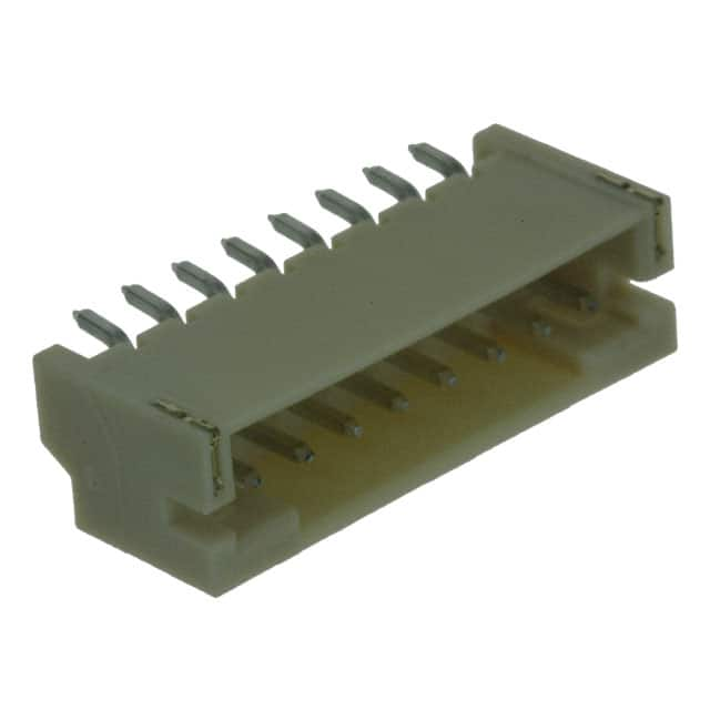 1775469-8 TE Connectivity AMP Connectors | A100086TR-ND DigiKey Electronics