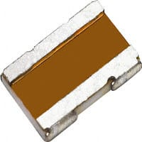 Y16075R00000D9W Vishay Foil Resistors (Division of Vishay Precision Group) | Y1607-5.0B-ND DigiKey Electronics