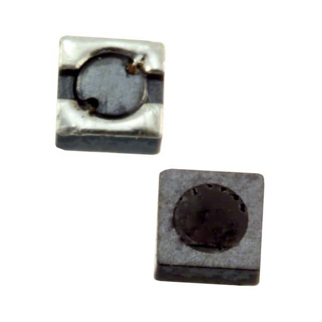 744031004 Würth Elektronik | 732-1008-1-ND DigiKey Electronics