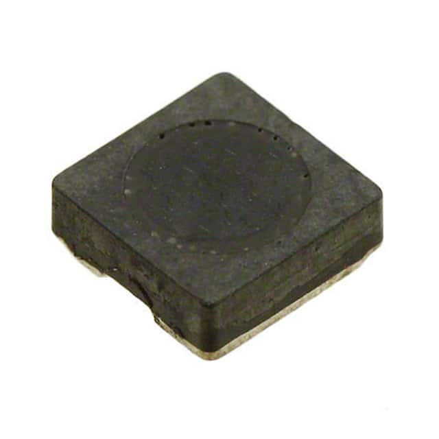 744042100 Würth Elektronik | 732-1025-1-ND DigiKey Electronics