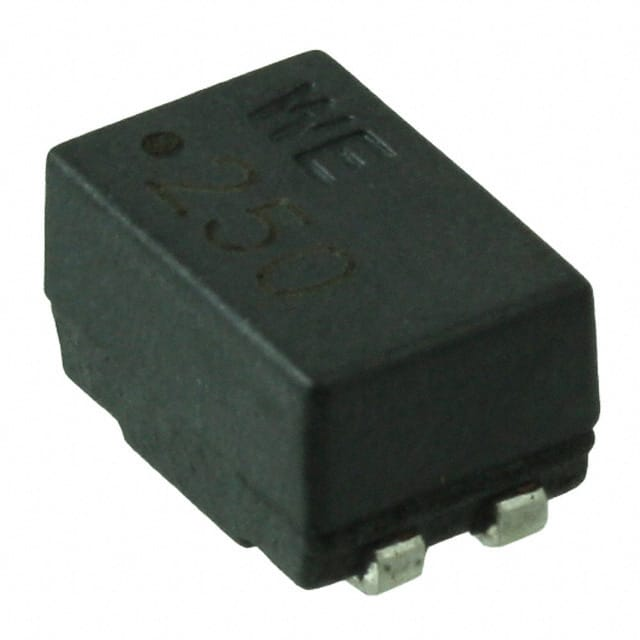 744223 Würth Elektronik | 732-1484-1-ND DigiKey Electronics