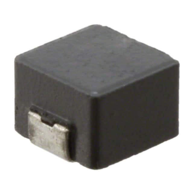 74437349220 Würth Elektronik | 732-3359-1-ND DigiKey Electronics