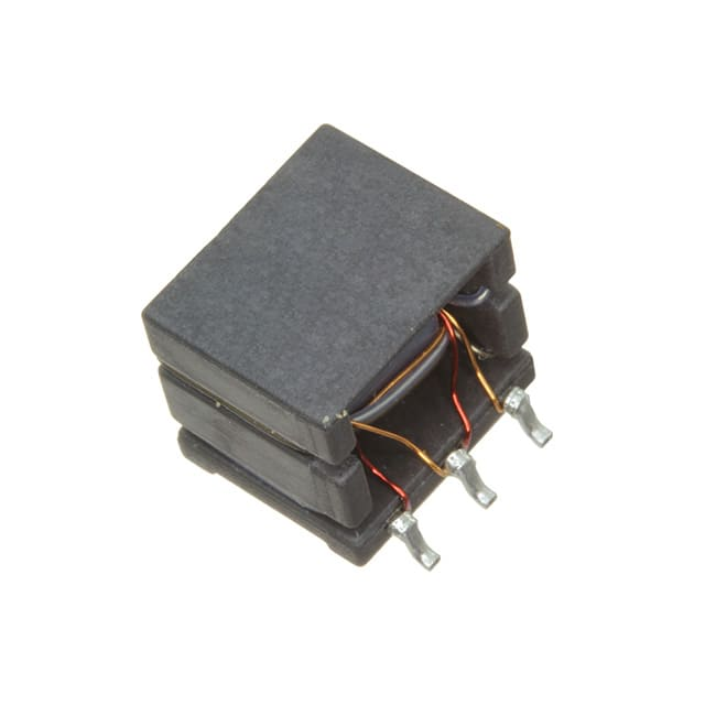 750316033 Würth Elektronik | 1297-1222-2-ND DigiKey Electronics