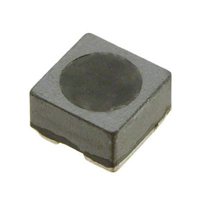 744043470 Würth Elektronik | 732-1109-1-ND DigiKey Electronics