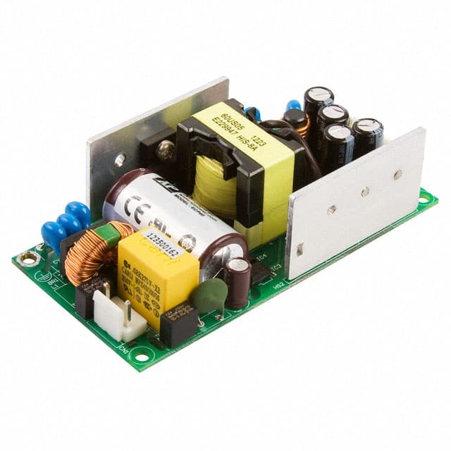 MFG_ECP60 ecp60ud03 xp power power supplies external internal (off board  at creativeand.co