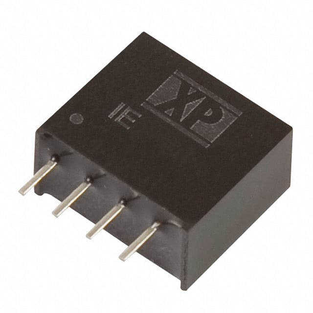 IE0305S XP Power | 1470-2388-5-ND DigiKey Electronics