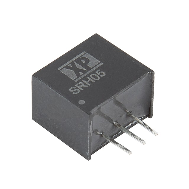 SRH05S05 XP Power | 1470-4531-ND DigiKey Electronics