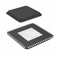 AK5536VN AKM Semiconductor Inc. | 974-1123-1-ND DigiKey Electronics