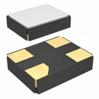 CX3225SB40000D0FPLCC Kyocera International Inc. Electronic Components | 1253-1371-1-ND DigiKey Electronics
