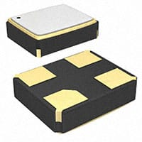 ABM10-16.000MHZ-E20-T Abracon LLC | 535-9810-1-ND DigiKey Electronics