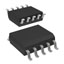 A3909GLNTR-T - Allegro MicroSystems, LLC | 620-1498-1-ND DigiKey Electronics