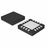 ADP1740ACPZ-1.8-R7 Analog Devices Inc. | ADP1740ACPZ-1.8-R7CT-ND DigiKey Electronics