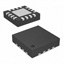 HMC8038LP4CE - Analog Devices Inc. | 1127-3187-ND DigiKey Electronics