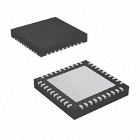 ADE7868AACPZ Analog Devices Inc. | ADE7868AACPZ-ND DigiKey Electronics