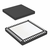 ADAS1000BCPZ Analog Devices Inc. | ADAS1000BCPZ-ND DigiKey Electronics
