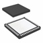 ADAS1000BCPZ - Analog Devices Inc.
