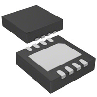 ADA4433-1WBCPZ-R7 Analog Devices Inc. | ADA4433-1WBCPZ-R7TR-ND DigiKey Electronics