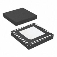 HMC1168LP5E Analog Devices Inc. | 1127-3289-ND DigiKey Electronics