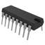 AD7705BNZ - Analog Devices Inc. | AD7705BNZ-ND DigiKey Electronics