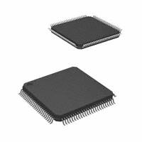 ATSAM4SD32CA-AUR Microchip Technology | ATSAM4SD32CA-AURCT-ND DigiKey Electronics