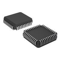 AT27C1024-70JU Microchip Technology | AT27C1024-70JU-ND DigiKey Electronics