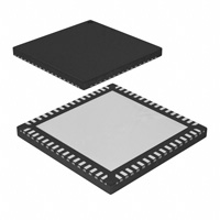ATXMEGA384D3-MH Microchip Technology | ATXMEGA384D3-MH-ND DigiKey Electronics
