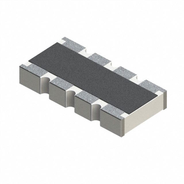 CAY16-1002F4LF Bourns Inc. | CAY16-1002F4LFCT-ND DigiKey Electronics