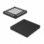 CYPD2122-24LQXIT - Cypress Semiconductor Corp