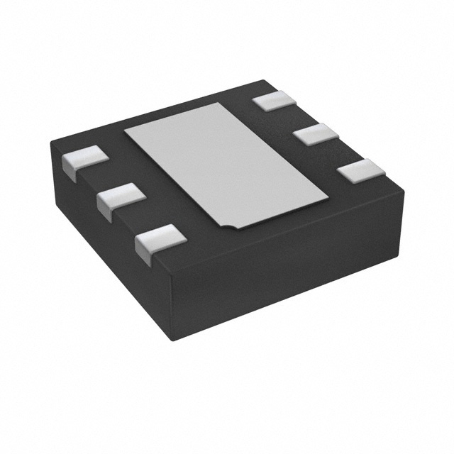 AP2151FMG-7 Diodes Incorporated | AP2151FMG-7DICT-ND DigiKey Electronics