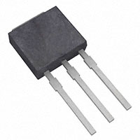 APT13003DI-G1 Diodes Incorporated | APT13003DI-G1DI-ND DigiKey Electronics