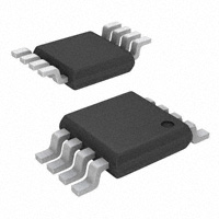 PI3C3306UEX Diodes Incorporated | PI3C3306UEXCT-ND DigiKey Electronics