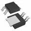 ZXTR1005K4-13 - Diodes Incorporated | ZXTR1005K4-13DICT-ND DigiKey Electronics