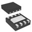 AP7361C-33FGE-7 - Diodes Incorporated | AP7361C-33FGE-7DICT-ND DigiKey Electronics