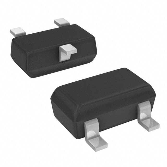 DMP3030SN-7 Diodes Incorporated | DMP3030SNDICT-ND DigiKey Electronics