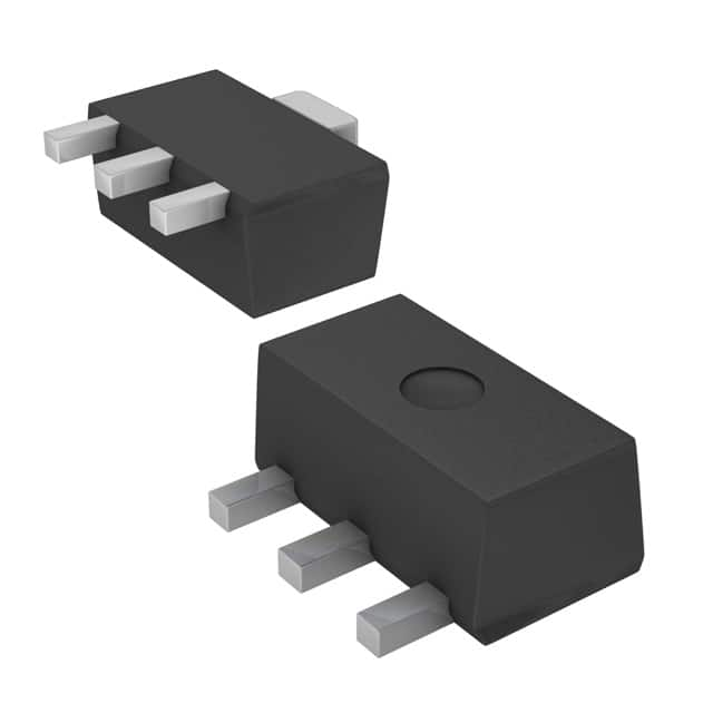 BCX5516TA Diodes Incorporated | BCX5516CT-ND DigiKey Electronics