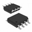 FDS6680A - ON Semiconductor | FDS6680ACT-ND DigiKey Electronics