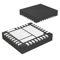 FAN23SV60AMPX ON Semiconductor | FAN23SV60AMPXCT-ND DigiKey Electronics