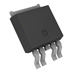FDD8424H - ON Semiconductor | FDD8424HCT-ND DigiKey Electronics
